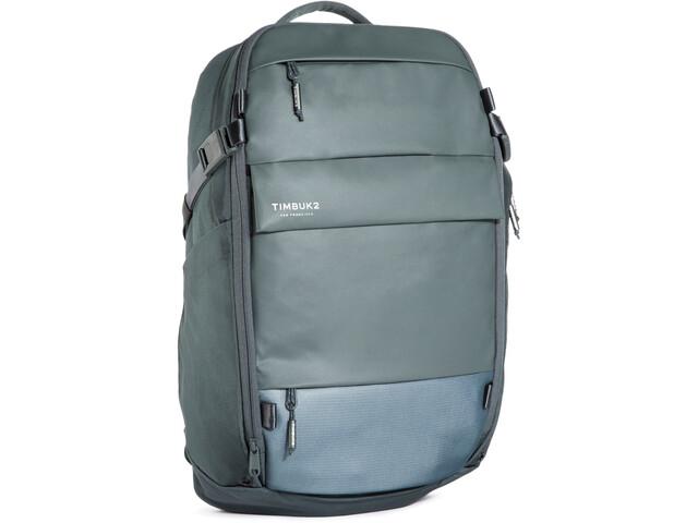 Timbuk2 Parker Pack Rucksack surplus